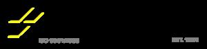 Laser expertise logo